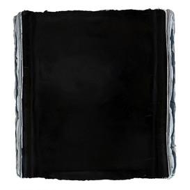 12-125x120 cm.jpg