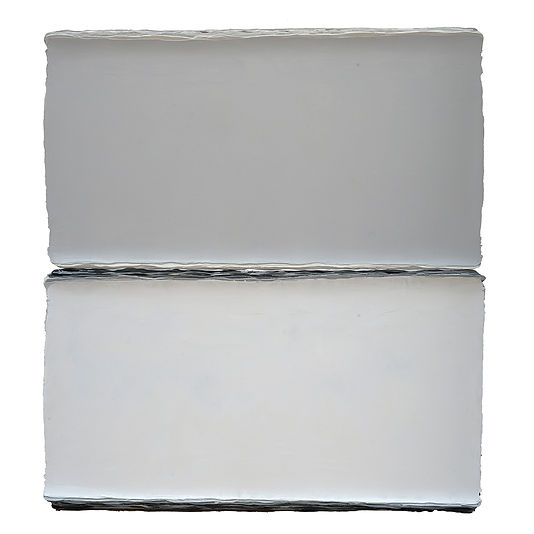 26-160x160 cm.jpg