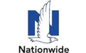 Nationwide_edited.png