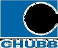 Chubb_edited.png