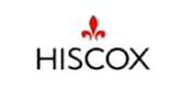 Hiscox_edited.png
