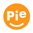 Pie_edited.png