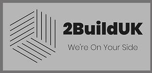 2BuildUK Logo