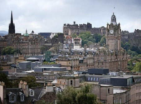 Free Construction Leads in Scotland