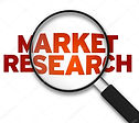 Construction Market research