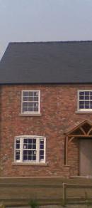 New Dwellings