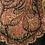 Thumbnail: Klassisches Minikleid