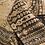 Thumbnail: Hemdkleid