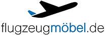 1036_Logo_lang_OHNE_1500.jpg