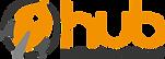 logo hub png.png