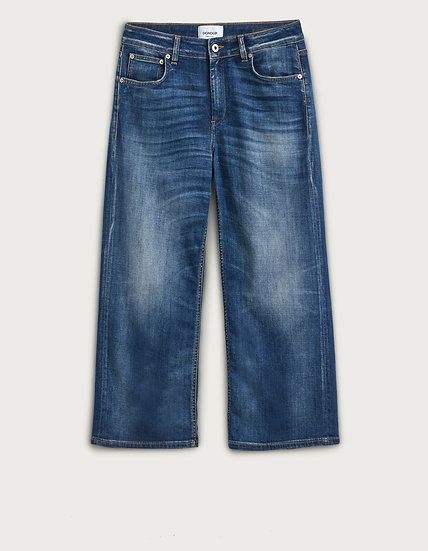 DONDUP Loose-Jeans Avenue