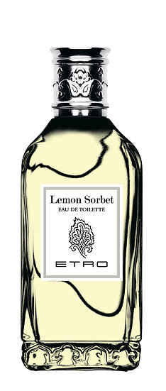 Lemon Sorbet Eau de Toilette
