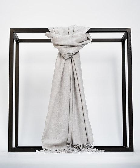Cashmere Oversize Schal