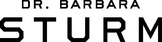 dr-barbara-sturm.png