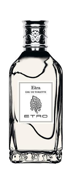 Etra EdT 100 ml