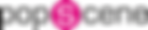 popscene-logo-2c-schwarz.png