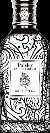 Etro PAISLEY Eau de Parfum Vapo
