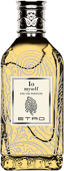 Etro IO MYSELF Eau de Parfum Nat. Spray 100ml