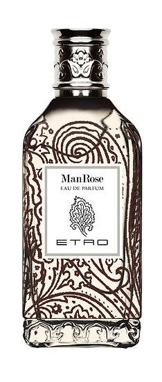 ManRose Eau de Parfum