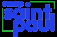 CSP General Logo.png