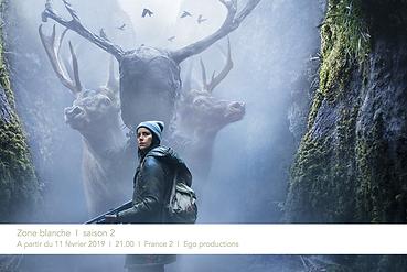 Capture d'écran 2019-01-24 à 13.35.57.pn