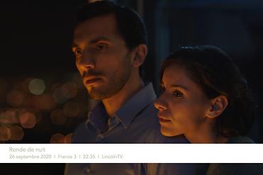 Capture d'écran 2020-09-24 à 18.28.32.