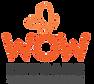 wow_logo.png