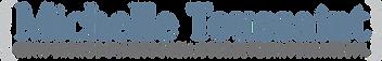 202009 MichelleToussaint Logo NEU.png