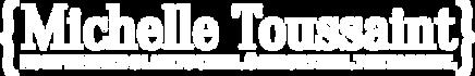 160929_MichelleToussaint_Logo_weiß-06.p
