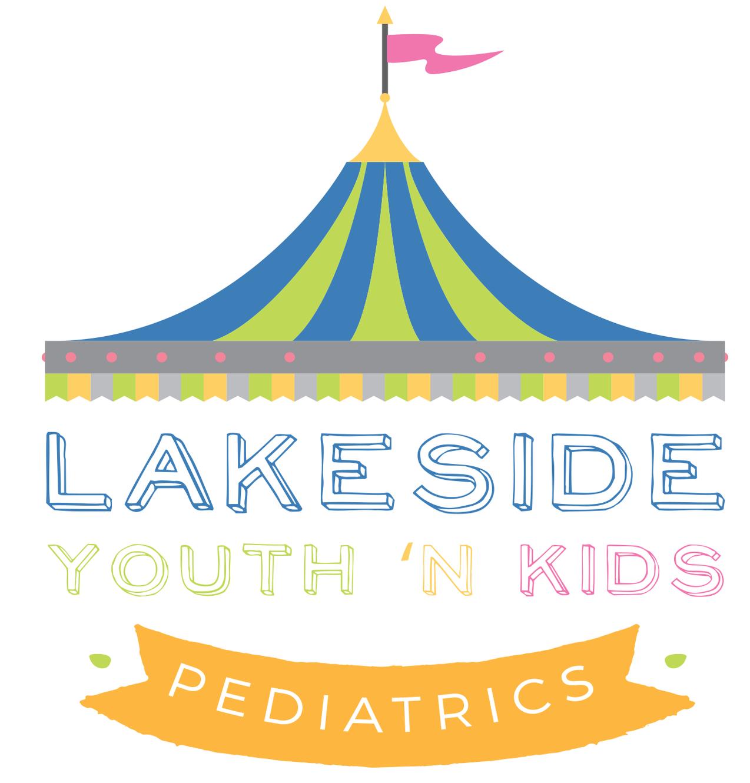 Pediatrician 80211 80033 | LYNK Pediatrics | Denver, CO