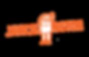 logo-jantje-beton-nieuw.png
