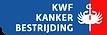 KWF.png