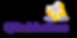 Logo_QRabbelton.png