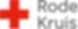 NRK_NLRC-logo.svg.png