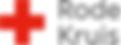NRK_NLRC-logo_edited.png