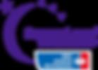 logo-samenLoop-voor-Hoop-01.png