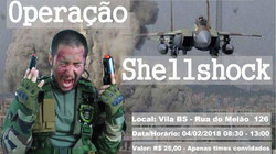 Op. ShellShock