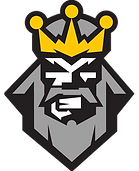 Logo KAST