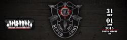 Super Army - Combat Zone Comunity