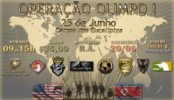 Op. Olimpo I
