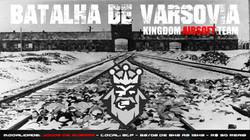 Batalha de Varsóvia