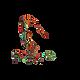 paprika_logo.png