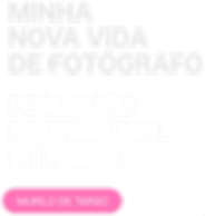 Logo_MNVDF_pixel.png