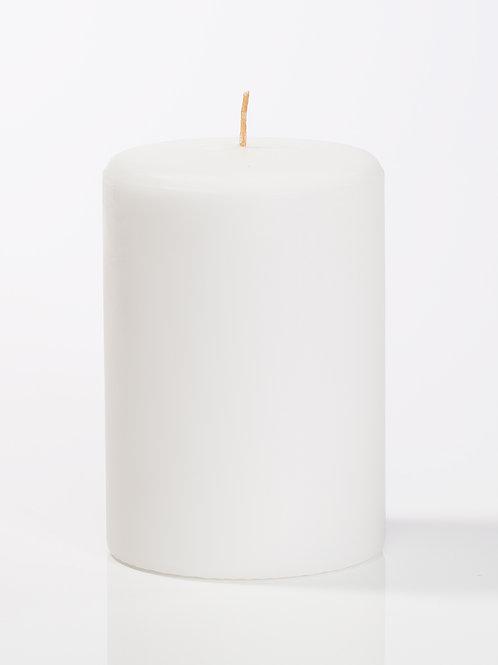 CANDELA 100X150MM BIANCO-WHITE