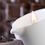 Thumbnail: Candela da massaggio TRIBE al cioccolato, Rilassante e provocante