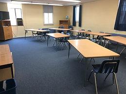 physics room.jpg