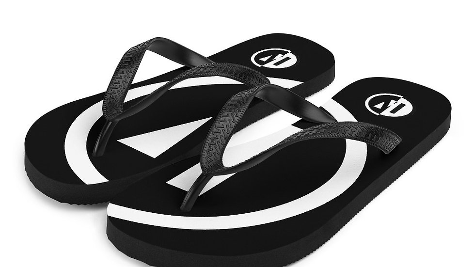 INU - Flip-Flops