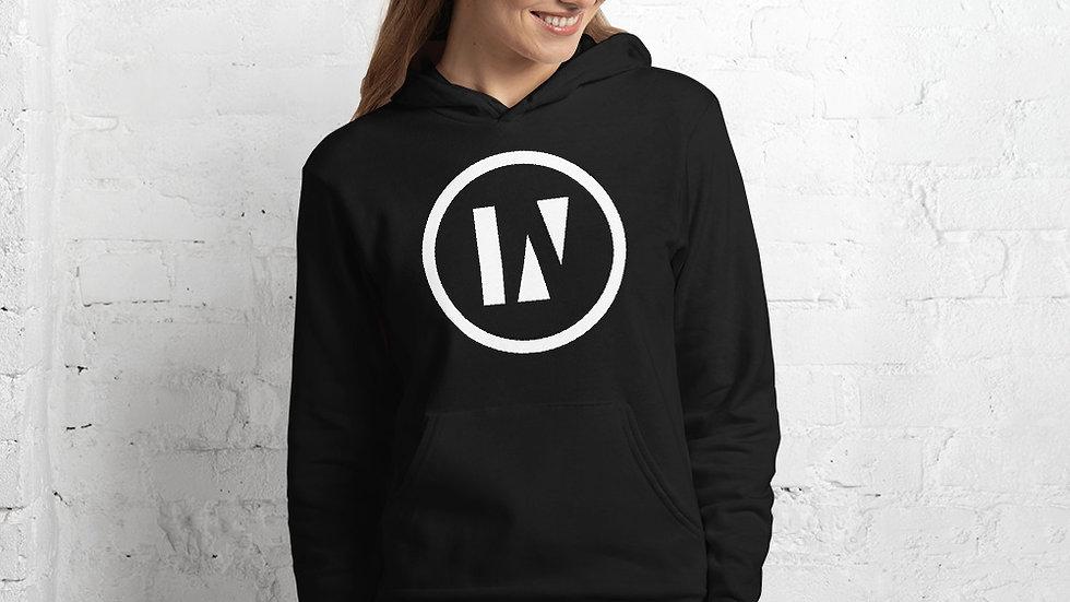 INU - Unisex hoodie