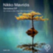 Nikko Mavridis - Senseless EP [INU]