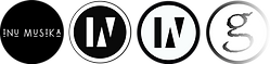 INU Music Group LOGOS.png